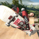 True Skate PC Latest Version Game Free Download