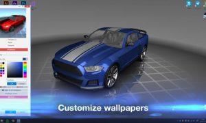 Wallpaper Engine PC Version Game Free Download