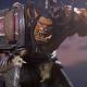 Warcraft Orcs PC Full Version Free Download