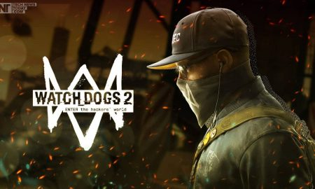 Watch Dogs 2 iOS Latest Version Free Download