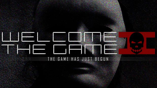 Welcome to the Game II iOS Latest Version Free Download