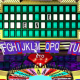 Wheel Of Fortune PC Version Full Game Free Download