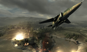 World In Conflict PC Version Full Game Free Download
