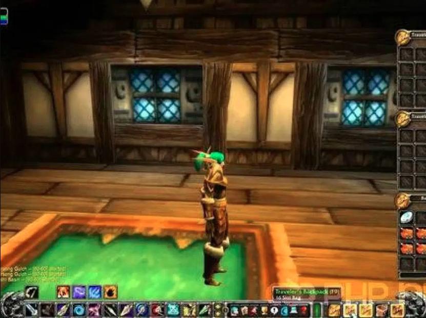 World Of Warcraft Full Mobile Version Free Download