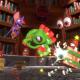 Yooka Laylee iOS/APK Version Full Game Free Download