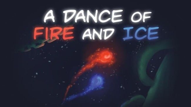 A Dance Of Fire And Ice PC Latest Version Free Download