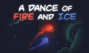 A Dance Of Fire And Ice Version Full Mobile Game Free Download