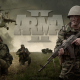 Arma 2 PC Latest Version Free Download