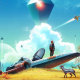 No Man's Sky PC Game Free Download