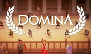 Domina PC Version Game Free Download
