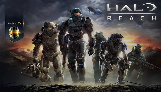 Halo Reach PC Game Free Download