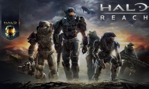 Halo Reach iOS/APK Full Version Free Download