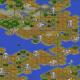 Civilization 2 iOS/APK Full Version Free Download