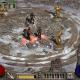 Diablo 2 PC Full Version Free Download