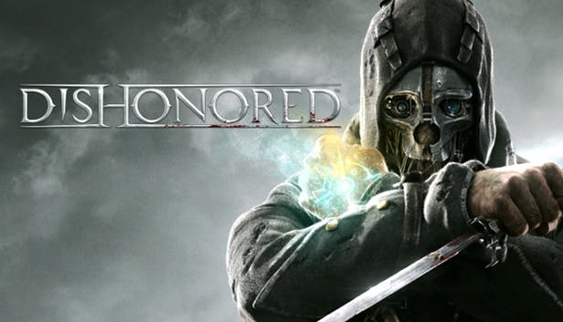 Dishonored iOS Latest Version Free Download