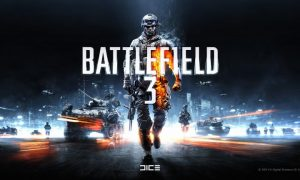 Battlefield 3 Version Full Mobile Game Free Download