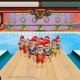 Elf Bowling iOS/APK Full Version Free Download