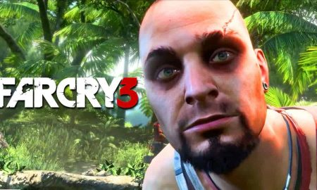 FAR CRY 3 PC Latest Free Download