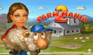 Farm Mania 2 PC Game Free Download