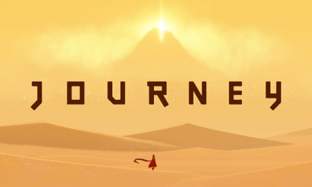 Journey PC Version Game Free Download