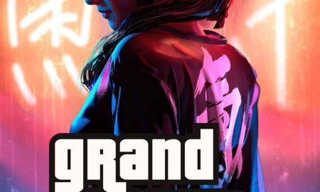 GTA VI / Grand Theft Auto 6 iOS Latest Version Free Download
