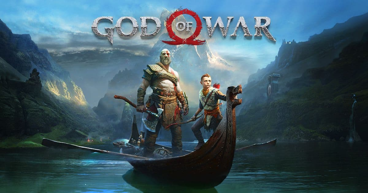 Battle Of The Gods Online Free
