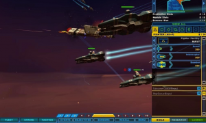 Homeworld 2 PC Latest Version Game Free Download