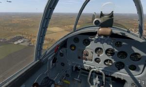 IL-2 Sturmovik Battle of Stalingrad PC Version Game Free Download