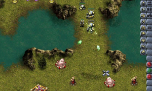 Kknd 2 Krossfire PC Version Full Game Free Download