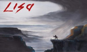 Lisa Full Mobile Version Free Download