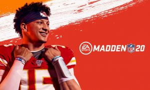 Madden NFL 20 Full Version PC Game Download