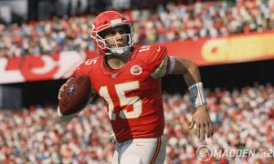 Madden NFL 20 Full Mobile Version Free Download