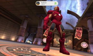 Marvel Contest Of Champions PC Game Free Download PC Full Version Free Download