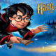 Harry Potter And The Philosopher's Stone PC Version Full Game Free Download