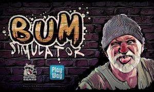 Bum Simulator PC Version Full Game Free Download