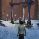 Myst Version Full Mobile Game Free Download
