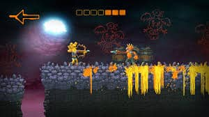 Nidhogg 2 iOS/APK Full Version Free Download