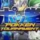 Pokkén Tournament Apk Full Mobile Version Free Download