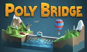 Poly Bridge iOS Latest Version Free Download