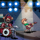 Scott Pilgrim Vs The World iOS/APK Version Full Game Free Download