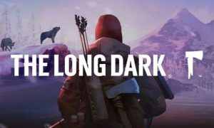 The Long Dark PC Version Full Game Free Download