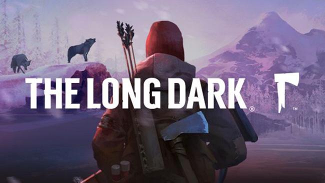 The Long Dark PC Version Full Game Free Download