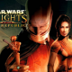 Star Wars Knight Of The Old Republic PC Latest Version Game Free Download