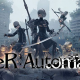 Nier Automata PC Latest Version Game Free Download