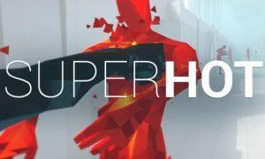 Superhot VR Version Full Mobile Game Free Download