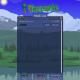 Terraria Thorium Mod PC Game Free Download