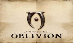 The Elder Scrolls IV Oblivion iOS/APK Full Version Free Download