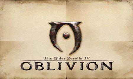 The Elder Scrolls IV Oblivion iOS/APK Full Version Free Download