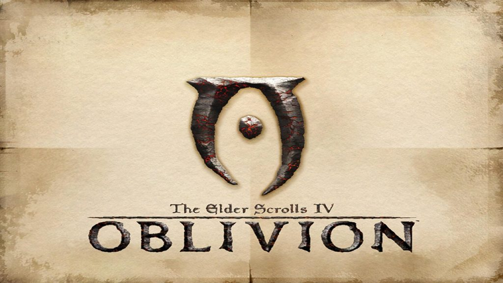 The Elder Scrolls IV Oblivion PC Version Game Free Download