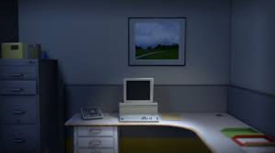 The Stanley Parable iOS/APK Full Version Free Download